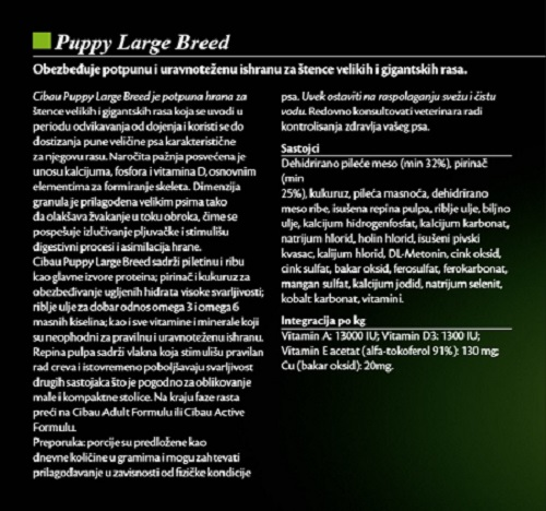 opis pappy large
