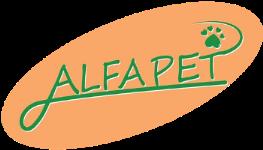 Pet shop Alfa Pet